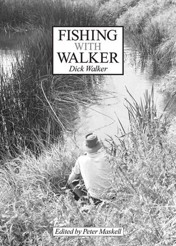 Fishing With Walker